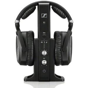 b92c26e4bb7 Wireless Headphones | Kijiji in British Columbia. - Buy, Sell & Save ...