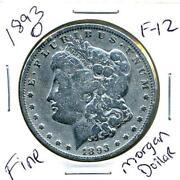 RARE US Coins