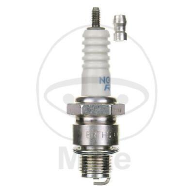 NGK Zündkerze Spark Plug BR7HS-10 (Ngk Zündkerze Br7hs)