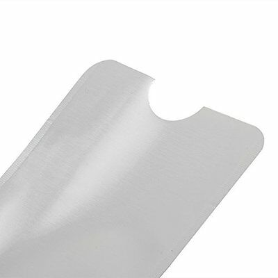 Купить C-Spin - RFID Credit Card ID Sleeve Protector Blocking Safety Aluminum Shield Anti Theft