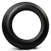 Trailer Tires 15