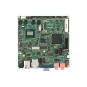 1 x Emerson Network Power SBC,NANO ITX 1.0GHz,1GB,Extended Temp NITX-315-ET