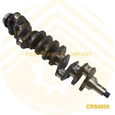 Engine Rebuilding Kit with crankshaft Connect Rod for Mitsubishi S6S Forklifts
