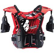 Kids Chest Protector