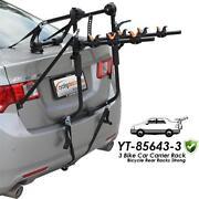 Car Bike Rack Carrier