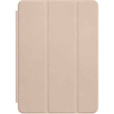 Brand New Authentic APPLE IPAD AIR SMART CASE BEIGE (MF048LL/A)