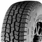 Westlake 305/55/20 Car & Truck Tires