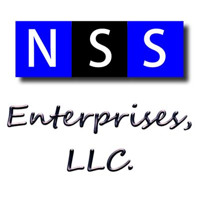 NSS Enterprises LLC