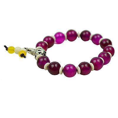lajewelry2015