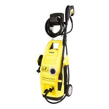 f/ NEW 2900PSI   HIGH PRESSURE WASHER   ** FREE DELIVERY ** Nambour Maroochydore Area Preview