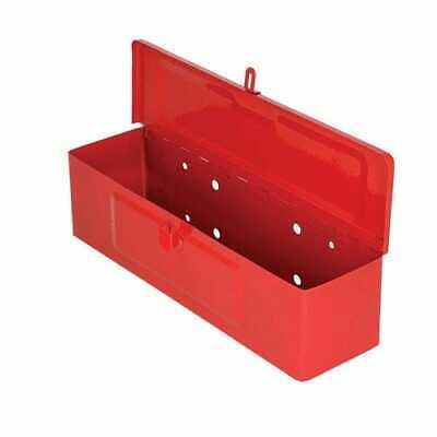 Tool Box Massey Ferguson 165 250 30 30 690 To30 135 To20 50 50 20 20 240 To35