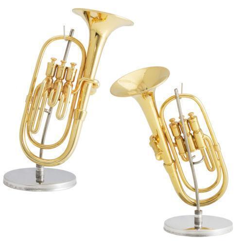 Decorative Musical Instruments | eBay