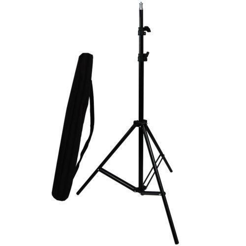 Light Stand Ebay: Light Stand