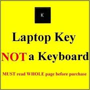 Acer Aspire Keyboard Key