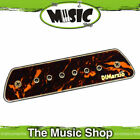 Acoustic Guitar Pickups Preamp Pickup