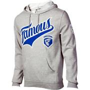 Famous Stars and Straps Hoodie