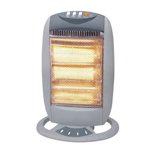 Electric Bar Heater Ebay