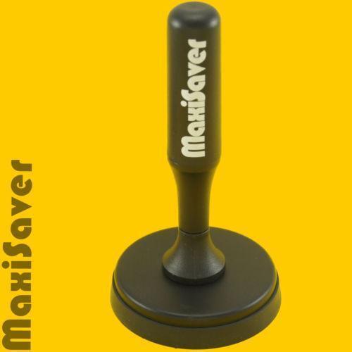 digital radio antenne ebay. Black Bedroom Furniture Sets. Home Design Ideas