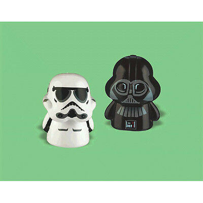 STAR WARS FINGER PUPPETS (4) ~ Birthday Party Supplies Favors Toys Darth Vader