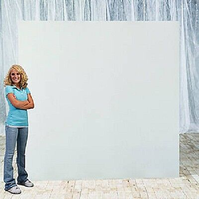 DIY PHOTO BOOTH BACKDROP * party decorations * do it yourself * draw on it - Photo Booth Do It Yourself