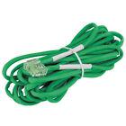 DSL/Phone Cables (RJ-11)
