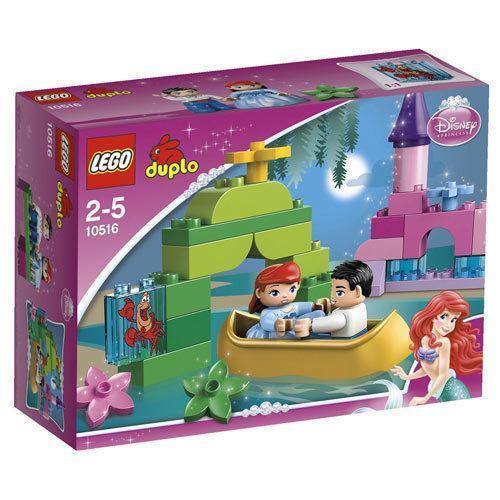 Lego Rides   eBay