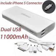 Car Charger for Samsung Galaxy S3