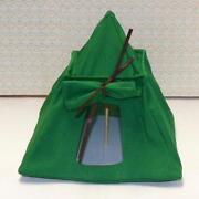 Miniature Tent