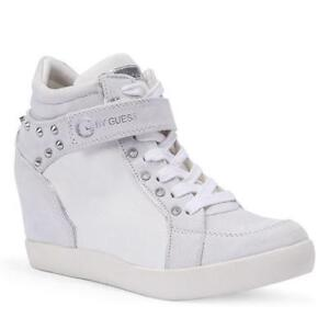 Guess Sneakers  Women s Shoes  46f8d6f7f11