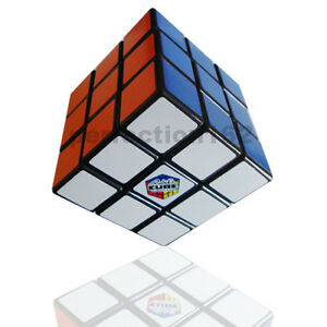 Original Rubik's Cube 3x3 3x3x3 Competition Speed NEW