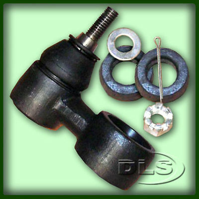 Anti Roll Bar Link Ball Joint and Bushes Land Rover Defender, Discovery 1(DLS279 (Anti Roll Bar Ball)