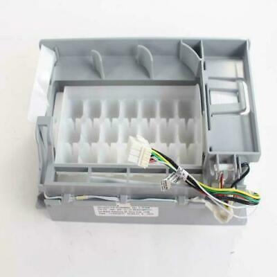 Whirlpool/Kitchenaid Refrigerator Ice Maker Assembly W10908391 W10888882