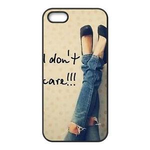 Funny iPhone 5 Case | eBay