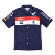 Honda Pit Shirt