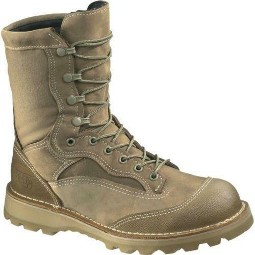 bates usmc boots ebay