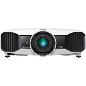 FOR SALE - EPSON POWERLITE HOME CINEMA PROJECTOR