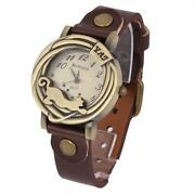 Mens Animal Watch