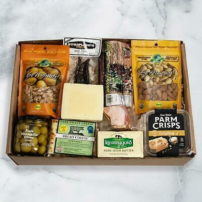 Keto Comfort Food Kit (3.7 pound)