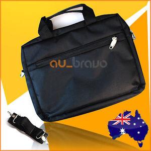 Carry Shoulder Protective Case Bag For Apple iPad Air 2 iPad Mini 2 3 4 iPad 3 4