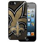 NFL Phone Cases