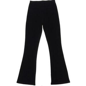 Womens Black Trousers | eBay