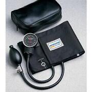 Blood Pressure Cuff Set