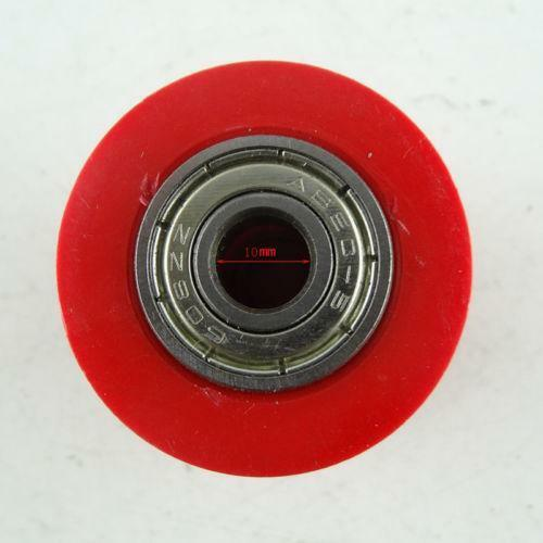 Motorized Bicycle Chain Tensioner Ebay