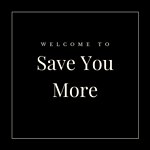 Save You More