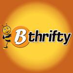 B-thrifty