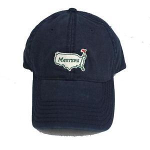 57572937f02 Vintage Masters Hats