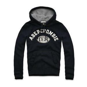 Abercrombie Hoodie Ebay