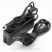 HP ProBook 4520s Charger
