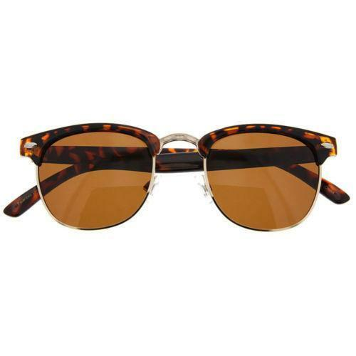 e80c359588da5 Vintage Wayfarer Sunglasses   eBay