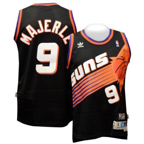 cca43d961c5 Dan Majerle Jersey: Basketball-NBA | eBay